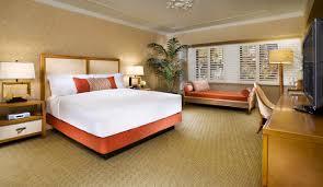 tropicana hotel las vegas nv booking com