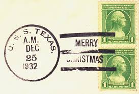 What Side Does A Stamp Go On Postmark Wikipedia