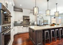 menards kitchen islands fancy kitchen lighting fixtures pendant lights glamorous kitchen