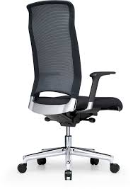 terrific ergonomic computer chair with additional small home