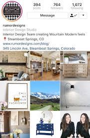 blog u2014 rumor designs