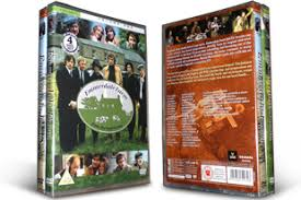emmerdale season series dvd emmerdale farm dvd set 49 97 classic movies on dvd from