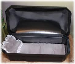 pet caskets peaceful pet caskets pet caskets made in the u s a dog