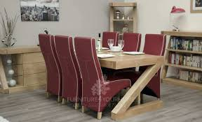 large square dining room table articles with large oval dining tables uk tag terrific huge