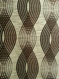 Exclusive Curtain Fabrics Designs Curtain Fabrics Curtain Fabric Manufacturer From Surat