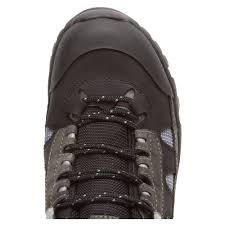 Images of Timberland Cheap Earthkeepers For Sale Timberland Store Pro