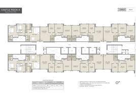 Castle Rock Floor Plans by Castlea Jpg