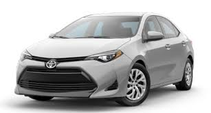 east coast toyota used cars toyota corolla in wood ridge nj east coast toyota