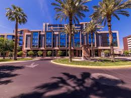 apartments for rent near light rail phoenix az near light rail phoenix real estate phoenix az homes for sale