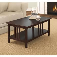 Target Living Room Tables by Furniture Oval Coffee Table Sets Target Living Room Tables