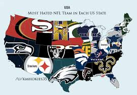 map usa nba reddit establishes sports maps for nfl nba and mlb in the