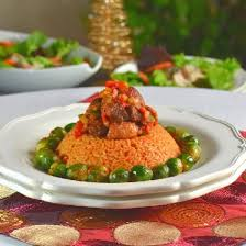 haute cuisine recipes the wealth creation potential of nigeria s changing haute cuisine