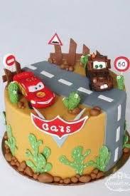 disney cars cake ideas 68 photos more cake ideasmore cake