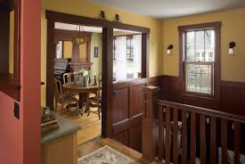 Trim Styles by Traditional Arts And Crafts Trim Details Best Traditional Style