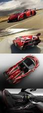 lamborghini dealership minecraft best 25 lamborghini ankonian ideas on pinterest lamborghini