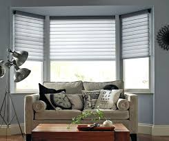 window treatment options window blinds windows with interior blinds the benefits of top