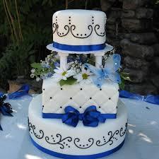 wedding cake professional photo best ideas about round wedding