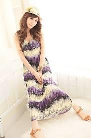 174 best summer dresses images on pinterest summer dresses us