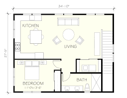 best of small house plans with mother in law suite and lovely plan