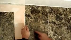 easily cut floor tiles every