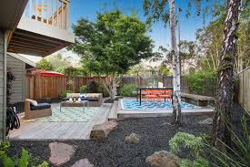 151 purcell drive alameda presented by david gunderman and