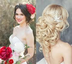 6 best hairstyles wear with strapless wedding dress u2013 weddceremony com