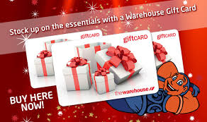 buy gift cards online gift station epay nz