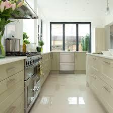 10 soft green kitchen ideas interior design files
