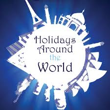 holidays around the world december 15 2013 concert mid america