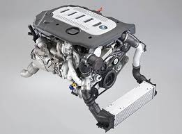 bmw 6 cylinder cars bmw advanced diesel engine for america named to ward s 10
