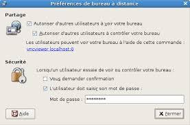 controle de bureau a distance bureau a distance debian 28 images bureau a distance bureau a