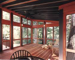 Three Season Porch Plans 91 Best 3 Season Porch Images On Pinterest Shed Dormer Home And