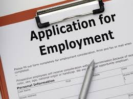 illinois is in top 10 for teen unemployment report chicago reporter
