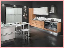 custom kitchen islands excellent kitchen flooring options