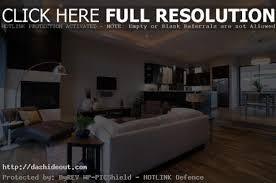 designs for homes interior new home interior designs marvellous