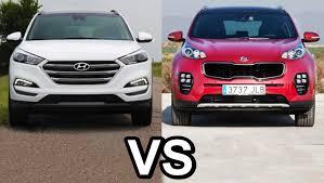 lexus nx vs hyundai tucson benim otomobilim 2017 kia sportage vs 2016 hyundai tucson design