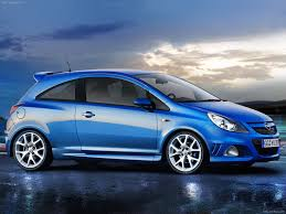 100 opel corsa 2011 c repair manual to replace timing chain