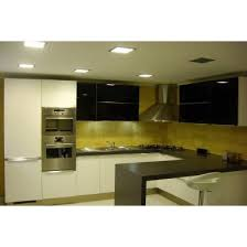 cuisine lube 14 best cucine lube images on prezzo green and