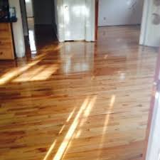 teak hardwood floors flooring 801 s center st midtown reno