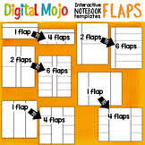free 4th grade interactive notebooks resources u0026 lesson plans