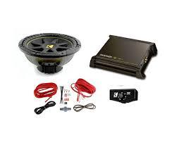 kicker dx 250 1 wiring diagram dolgular com