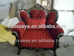 Victorian Sofa Set by Indonesian Carved Wood Carved Sofa Victorian Sofa Sets King Throne