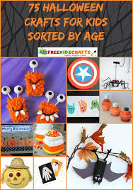 Halloween Crafts For Little Kids - 26 best fall crafts for toddlers images on pinterest kids crafts