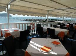 ristorante pizzeria la terrazza beautiful pizzeria terrazza images design and ideas novosibirsk us