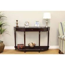 Living Room Tables Living Room Tables Ebay