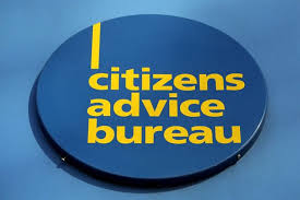 citizens advice bureau citizens advice bureau funding squeeze threatens offices mirror