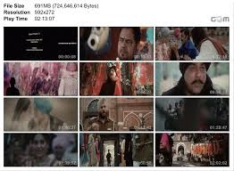 hollywood u0026 bollywood movies latest hollywood u0026 bollywood movies