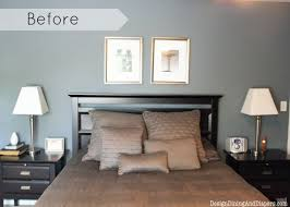 Bedroom Makeover On A Budget Renew Small Bedroom Decorating Ideas On A Budget Decor Ideas