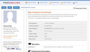 Data Entry Specialist Job Description Resume by Amusing Data Entry Specialist Job Description Resume 18 For Your