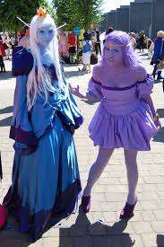 11 best cosplay ice queen images on pinterest ice queen